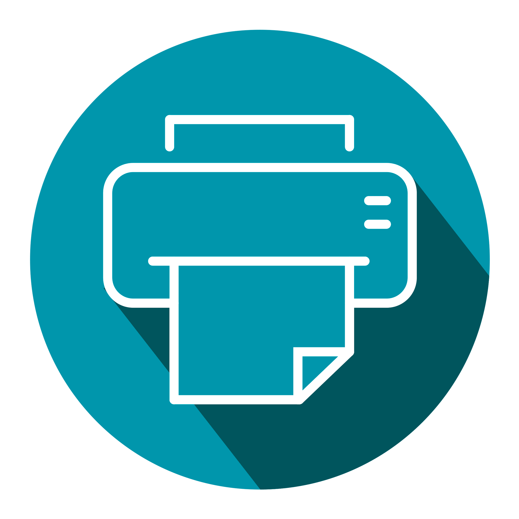 Servicios de impresión en digital - Dprint - Tu centro de impresión revolucionario