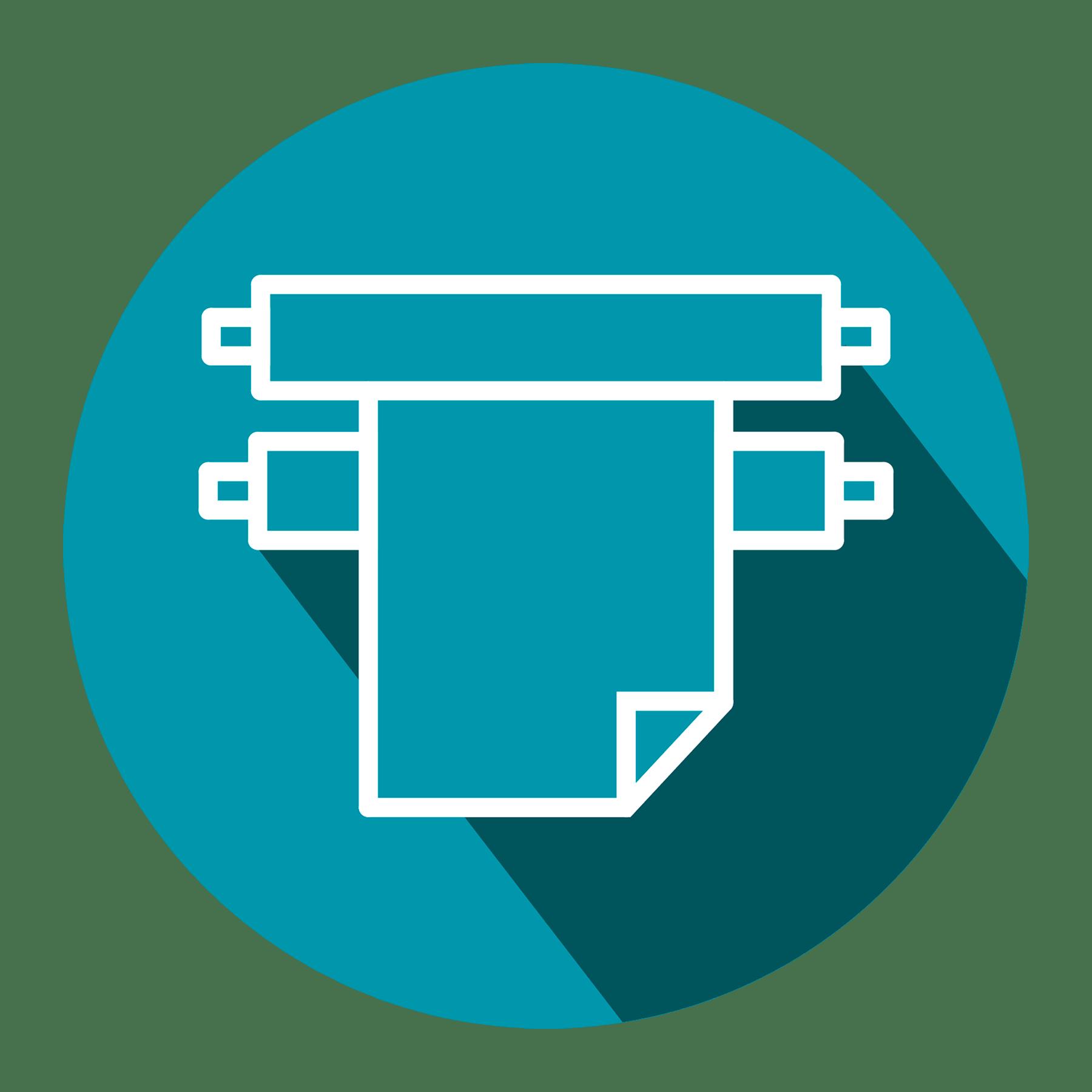 Servicios de impresión en Offset - Dprint - Tu centro de impresión revolucionario